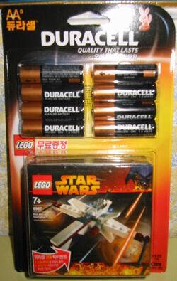 6967-2 box