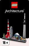 Architecture-button