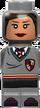 Hermione micro