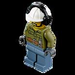 Volcano Adventurer (60125)-1