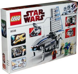 8036 box achterkant