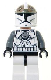 Clone Gunner lsw221