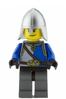 Koningsridder cas521