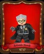 RolandaHoochCGI