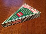 Пицца Antonio's Pizza-Rama