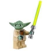 Yoda CW