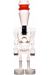 Assassin Droid lsw215
