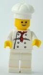 Lego 10243-5