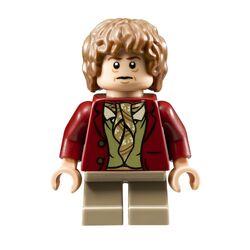 Bilbo Balings lor030