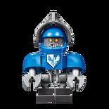 Claybot (70315)