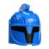Helm (Senate Commando) 64806pb01