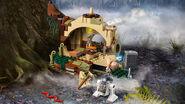 LEGO 75208 WEB SEC01 744