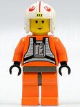 Luke-pilot-1999