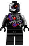 Nindroid 70588
