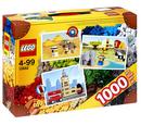 10682 Creatieve Koffer