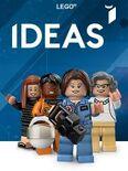 Ideas 012018