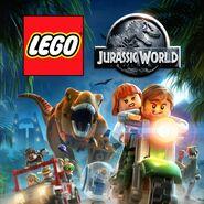 Lego-jurassic-world-button2jpg-97cd56