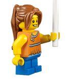Lego 10247-10