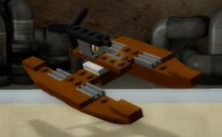 Lsw-tcs-minikit-3-4