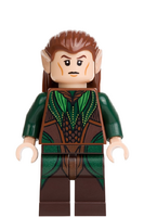 Mirkwood Elf lor080 verh