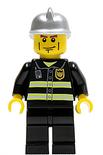 Brandweerman twn175