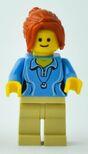 Lego 10243-4