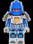 Nexo Knight Soldier (853515)-3