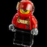 Pilot (60100)-1