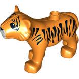 Tiger (10804)