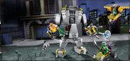 640px-TMNT BaxterRampage