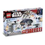 Hoth-rebel-base-lego-7666