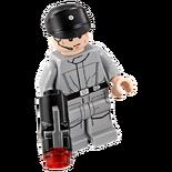 Imperial Technician (75134)