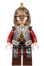 Koning Theoden lor021