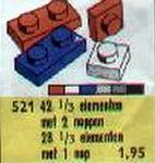 521-1 box detail NL