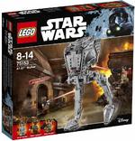 75153 box