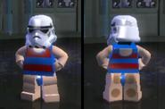 BeachTroopers2