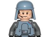 Генерал Вирс