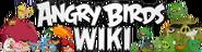 http://ru.angrybirds.wikia