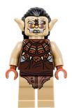Jager Ork lor039