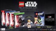 Lego-star-wars-the-skywalker-saga-box-art-deluxe-edition