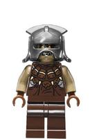 Mordor Orc lor065 verh
