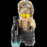 Resistance Trooper-3