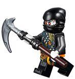 Skullbreaker 70654