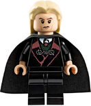 10217-Malfoy-A