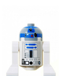 R2-D2 lsw217 v