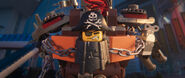 The-lego-movie-2-image-metalbeard