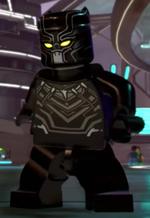 Blackpantherlms2