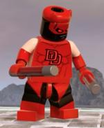 DaredevilNoirHQ