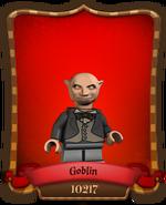 GoblinCGI