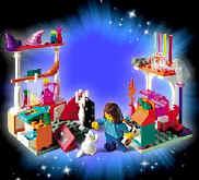 Lego11